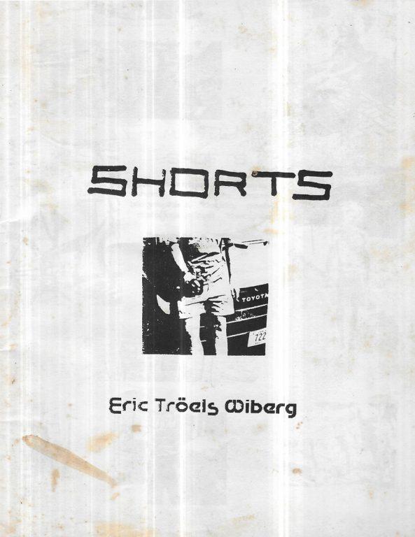 Shorts (1990)