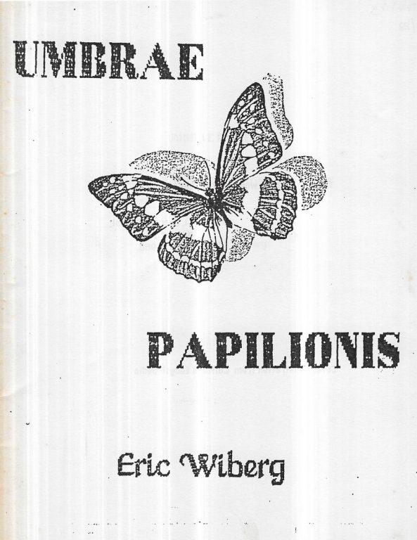 Umbrae Papilionis